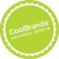 CoolBrands-2013-14-green_cmyk